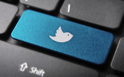 Nouveauté 2021: Commercialiser vos tweets grâce à Revue